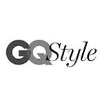 GQStyle